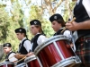 gr-3-drum-corps-pleasanton_0507