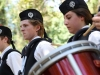 gr-3-drum-corps-pleasanton_0507_0