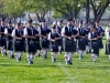 highland-games-2012