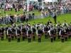 la-scots-worlds-2012