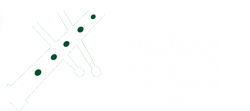 The Western United States Pipe Band Association