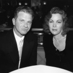 Helen&Tim